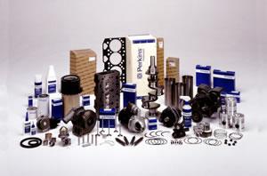 Genset Spare Parts+Generator spare parts+generator spare